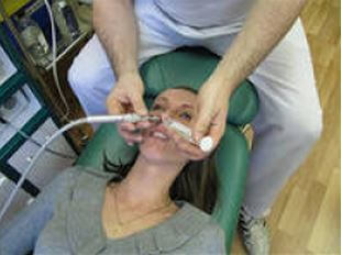 Промывание носовых пазух при беременности
