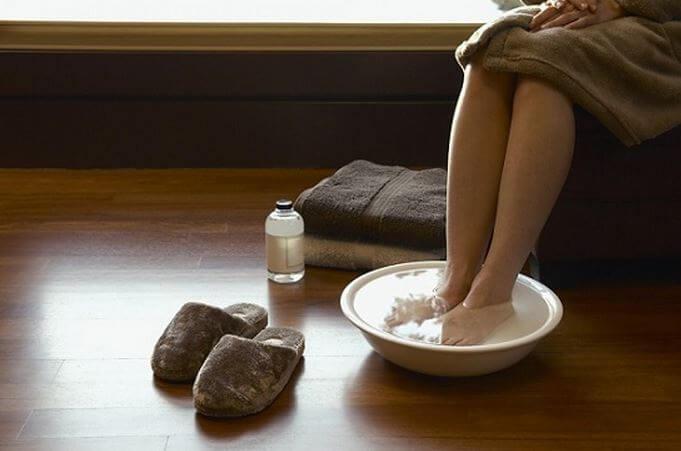 Сфеноидит, народное лечение