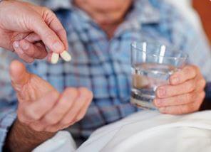 можно ли вылечить гайморит антибиотиками