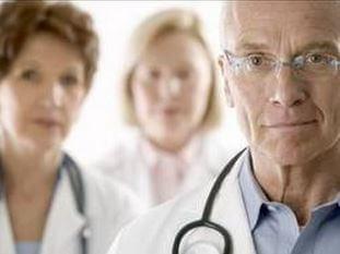 Диагностика фронтита