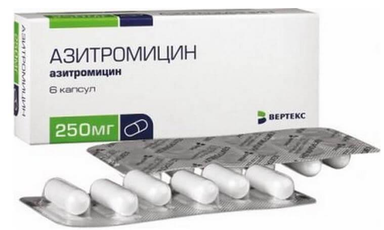 Анализы на гепатит в поликлинике