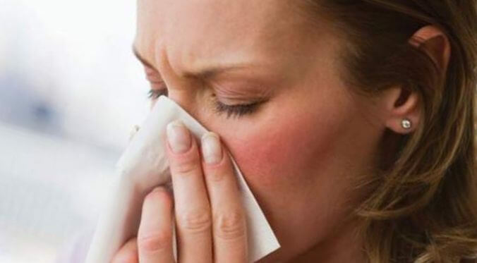 Язвенный колит кишечника симптомы лечение народными средствами