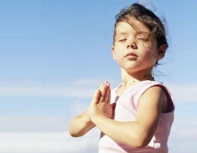 Техника дыхательных упражнений