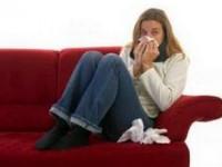 Острый и хронический фронтит: симптомы, диагностика, лечение