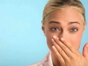 Заложенность носа без насморка: что делать?