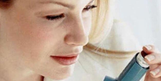 Осложнения аллергического ринита