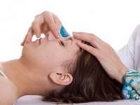 Можно ли прогревать нос при гайморите